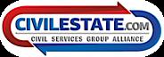 Civilestate's Company logo