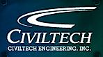 Civiltech Engineering, Inc.'s Company logo