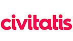 Civitatis's Company logo