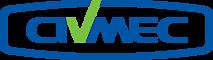 Civmec Construction & Engineering Pty Ltd.'s Company logo