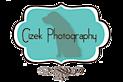 Cizek Photography's Company logo