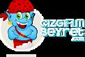 Cizgifilmizle.org's Company logo