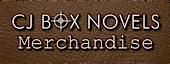 Cj Box Novel Merchandise's Company logo