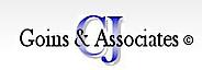 Cj Goins & Associates's Company logo