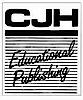 Cj Hatcher & Associates's Company logo