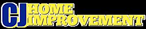 Cj Home Improvement's Company logo