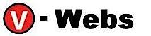 Cjlaw's Company logo