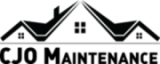 Cjo Maintenance's Company logo