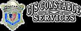 Cjs Constable Service's Company logo