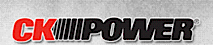 CK POWER's Company logo