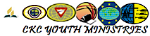 Ckc Youth Ministries's Company logo