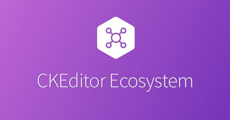 CKEditor Competitors, Revenue and Employees - Owler Company