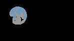 CKH's Company logo