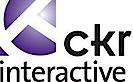 CKR Interactive's Company logo