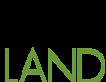 Cks Land's Company logo