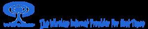 CKS Wireless's Company logo