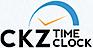 Ckz Time Clock's company profile