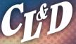 CL&D Graphics's Company logo