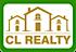 Cl Realty Logo