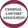 Criminallawyers's Company logo