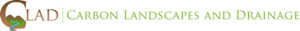 Carbon Landscapes And Drainage's Company logo