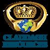 Claddagh Resources's Company logo
