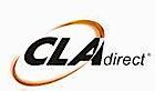 CLAdirect's Company logo