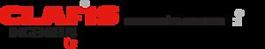 Clafis Ingenieus's Company logo