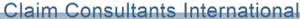 Claim Consultants's Company logo