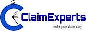 Claim Experts's Company logo