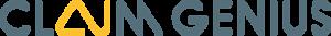 Claim Genius's Company logo