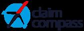ClaimCompass's Company logo