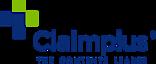Claimplus's Company logo