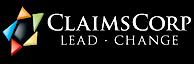 Claims Corp's Company logo