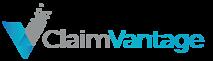 ClaimVantage's Company logo