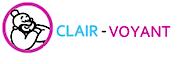 Clair-voyant : Le Comparateur De Voyants's Company logo