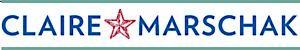 Claire Marschak's Company logo