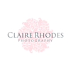 Claire Rhodes Photography's Company logo