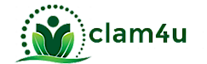Clam4u's Company logo