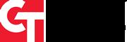 Clancy & Theys's Company logo