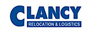 Clancy Moving Systems's Company logo