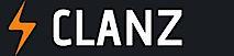 Clanzapp's Company logo