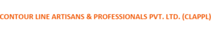 Clappl's Company logo