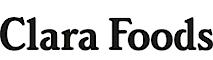 Clara Foods's Company logo
