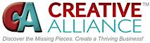 Clara Rose And Creative Alliance's Company logo
