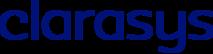 Clarasys's Company logo