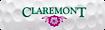 Oregonhomeseeker's Competitor - Claremontgolfclub logo
