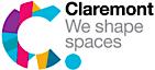 Claremont Group Interiors's Company logo