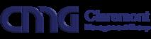 Claremont Management Group's Company logo