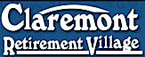 Claremont Retirement Village's Company logo